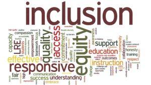 inclusion_1